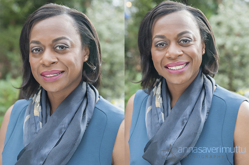 002 Business Headshots Guildford