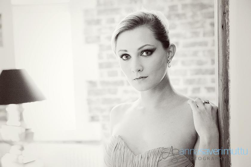 Professional portrait photographer Guildford Surrey