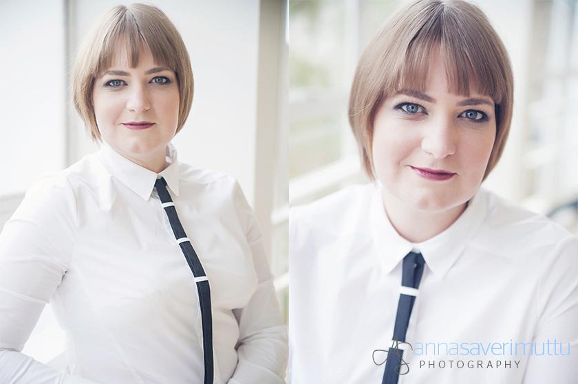 Professional portrait photography Guildford, Surrey