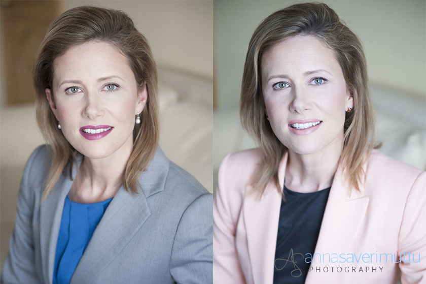 Business headshots, Guildford, Surrey