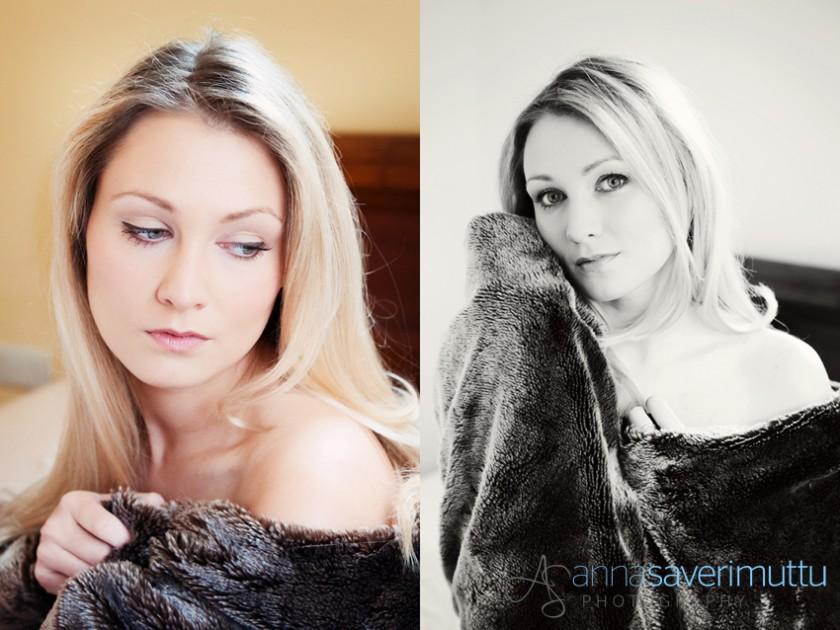 Women's Couture Portraiture copyright Anna Saverimuttu 004