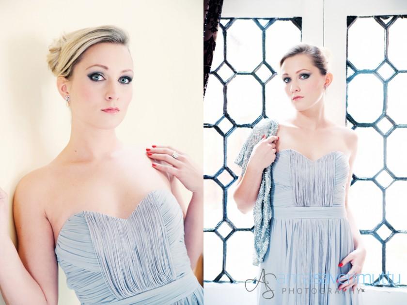 Women's Couture Portraiture copyright Anna Saverimuttu 012