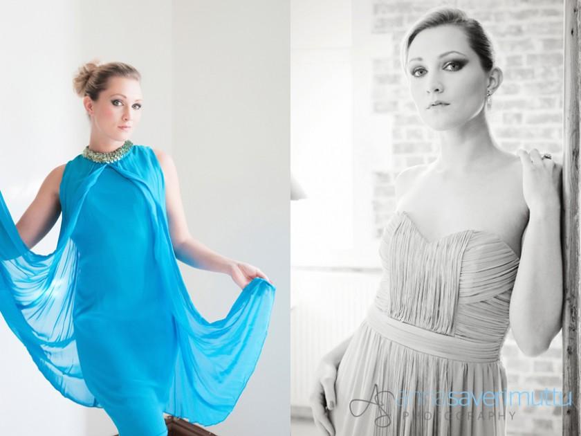 Women's Couture Portraiture copyright Anna Saverimuttu 013