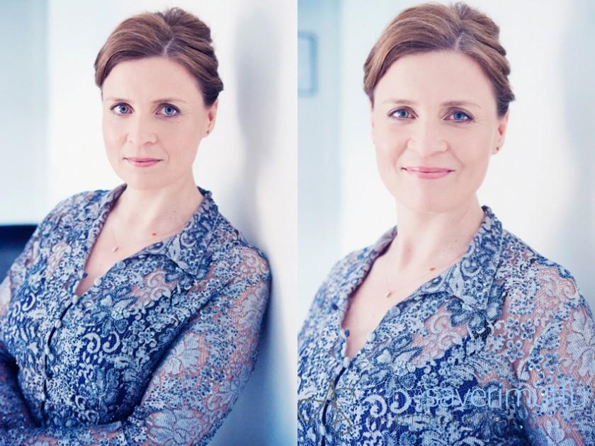 Portrait Couture 004