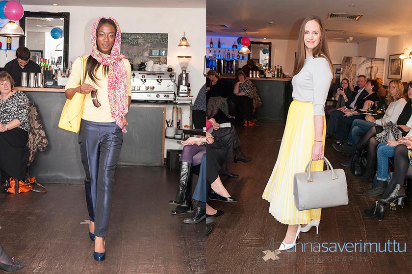 Bar-des-Arts-Fashion-Show-004
