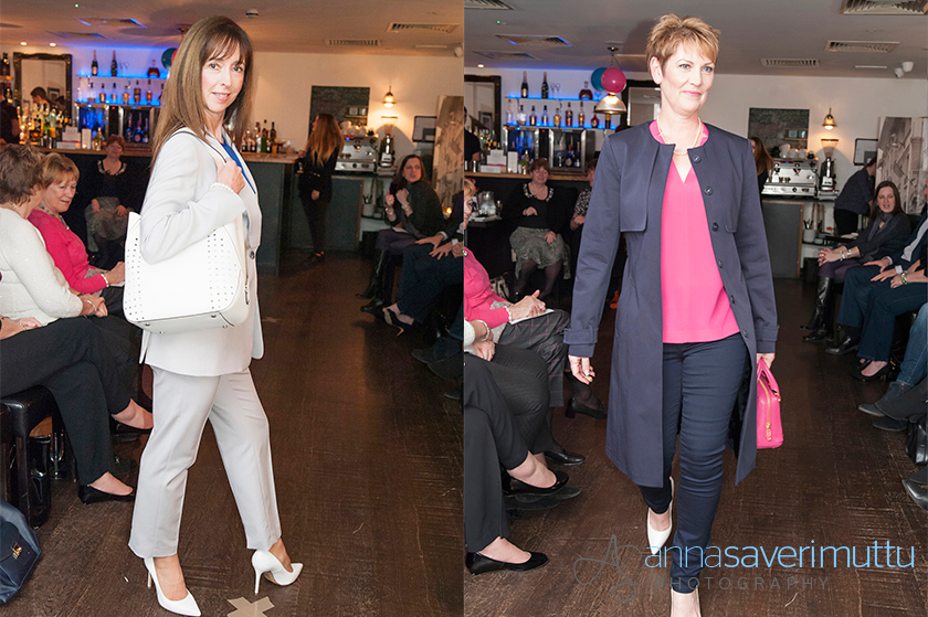 Bar-des-Arts-Fashion-Show-007