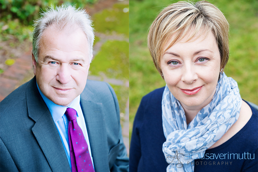 Business-headshots-Guildford-Surrey-004