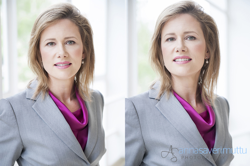 Corporate headshots, Guildford, Surrey